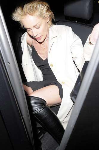 Sharon Stone - 11